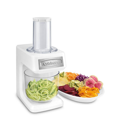 Cuisinart Kitchen System