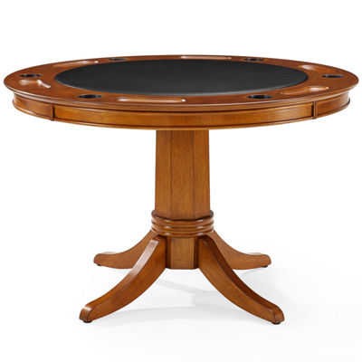 Reynolds Gaming Table