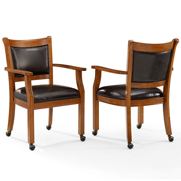 Reynolds Gaming Chair  - Set of 2