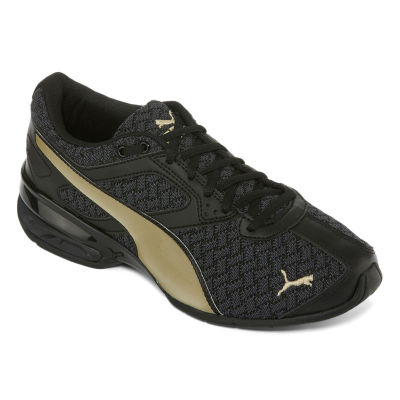 Puma Tazon 6 Womens Lace-up Running Shoes