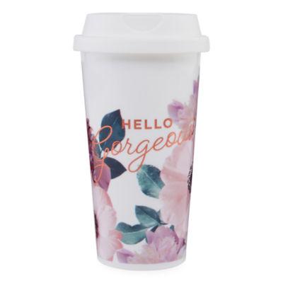 Tri-Coastal Design Pamper Party Travel Mug