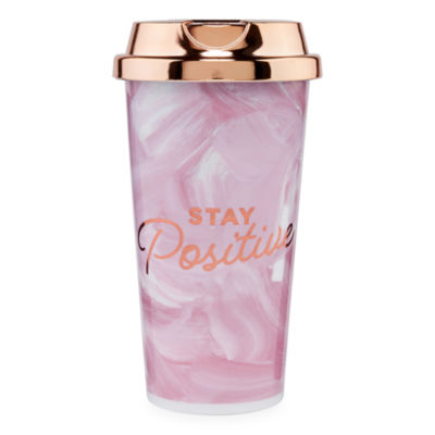 Tri-Coastal Design Pamper Party Travel Mug