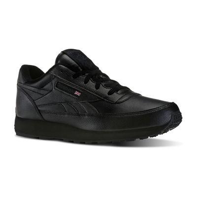 reebok shoes mens