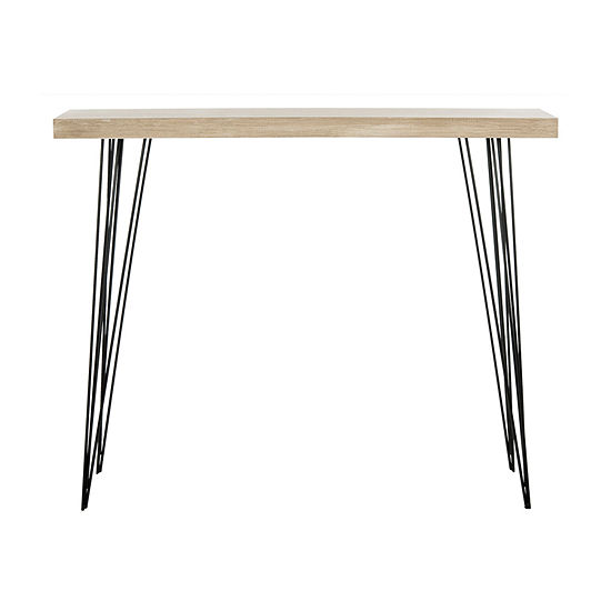 Safavieh Lali Console Table