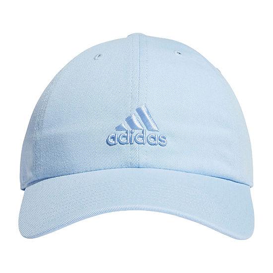 adidas Saturday Womens Baseball Cap