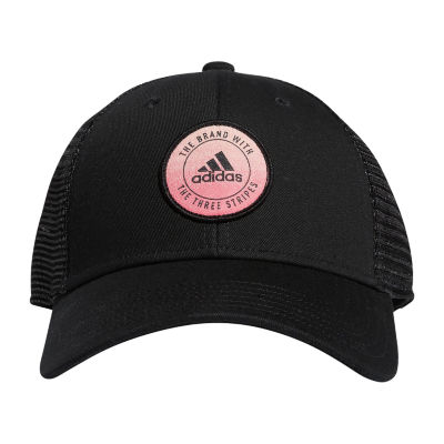 adidas Notion Womens Baseball Cap
