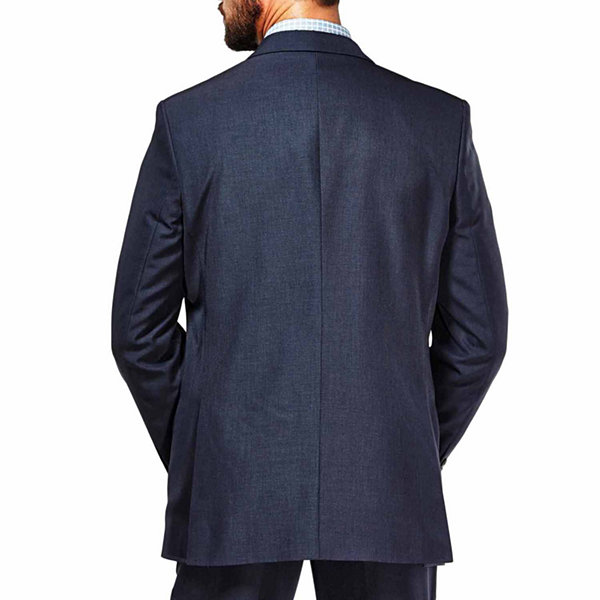 Haggar Classic Fit Suit Jacket