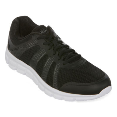 Xersion Spedometric Mens Running Shoes