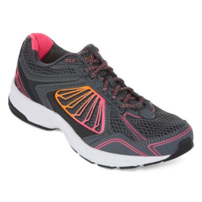 da5a9b1ea7eae Xersion™ Womens Runathon Running Shoes - JCPenney