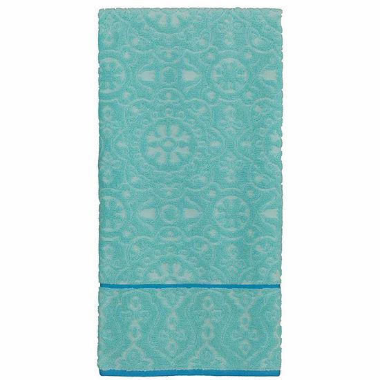 Calypso Bath Towel Collection