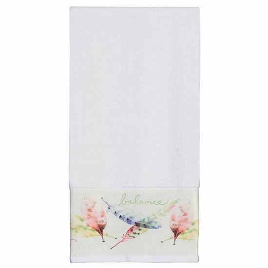Daydream Bath Towel Collection