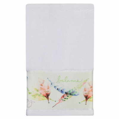 Daydream Bath Towel Collection