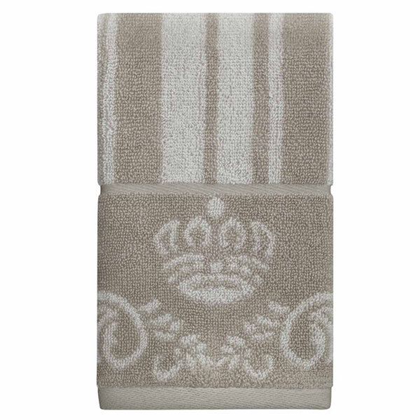 Royal Hotel  Bath Towel Collection