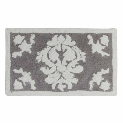 Heirloom Bath Rug