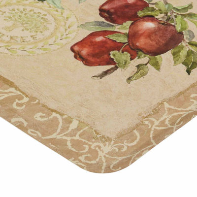 JCPenney Home™ Old Orchard Ultimate Comfort Kitchen Mat