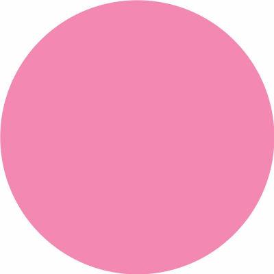 WallPops Flirt Dry Erase Dot Decals- Set of 6
