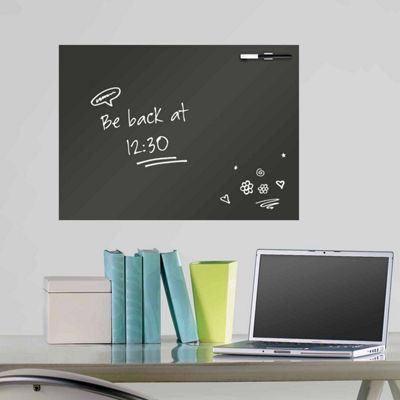 WallPops Message Board Decal