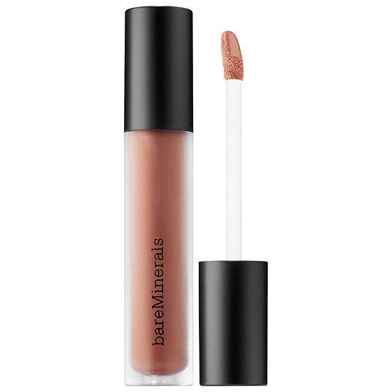 bareMinerals GEN NUDE™ Buttercream Lipgloss