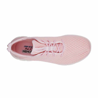 Skechers Bold Move Womens Sneakers Lace-up