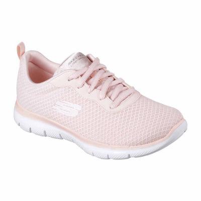 Skechers Flex Appeal 2.0 Womens Walking Shoes