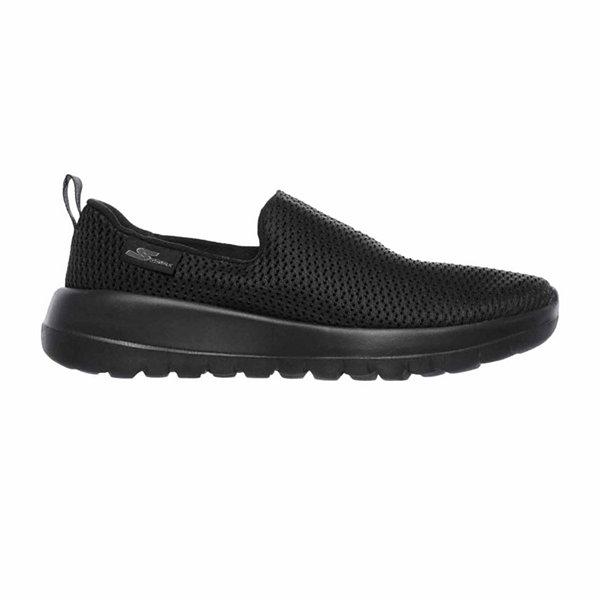 Skechers Go Walk Joy Womens Walking Shoes JCPenney