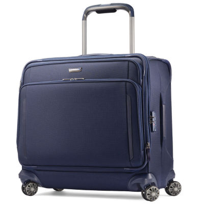 Samsonite Silhouette XV Medium Glider