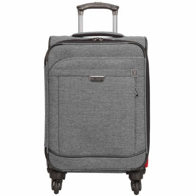 Ricardo Beverly Hills Malibu Bay 20 Inch Luggage