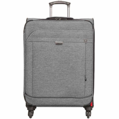 Ricardo Beverly Hills Malibu Bay 25 Inch Luggage