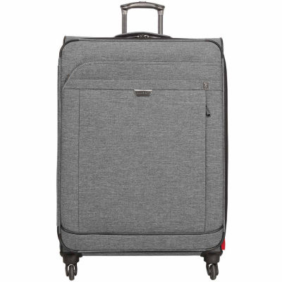 Ricardo Beverly Hills Malibu Bay 29 Inch Luggage