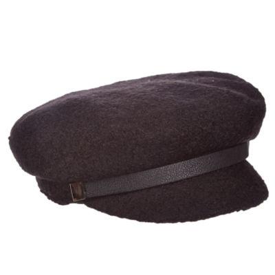 Scala Fisherman Hat