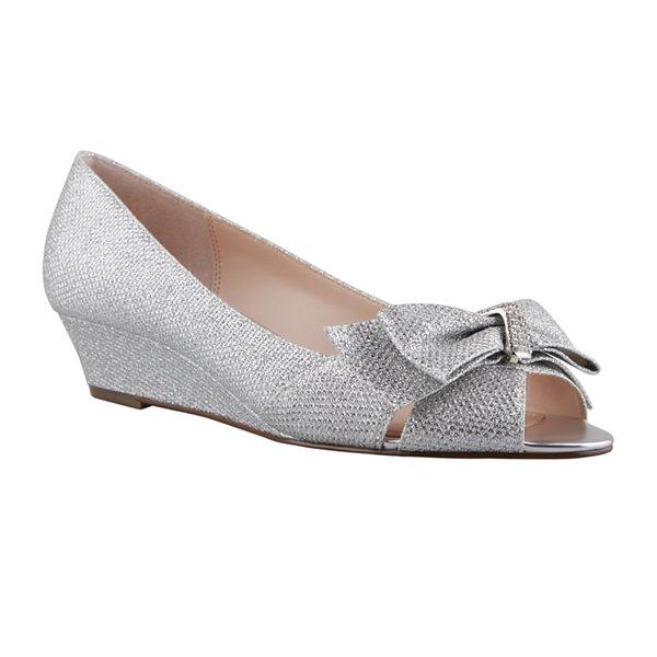 45b18238746 JCPenney Bridal Shoes – Fashion dresses