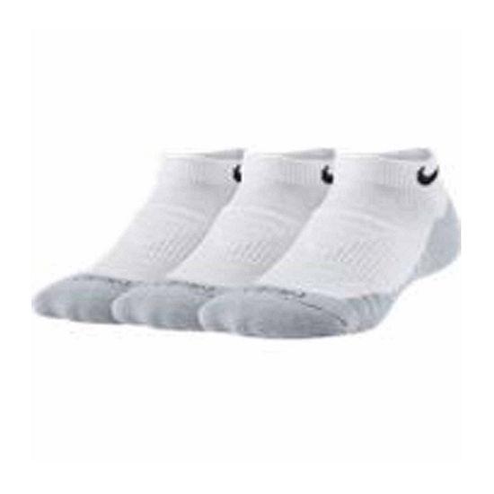 Nike Boys No Show Socks Preschool / Big Kid