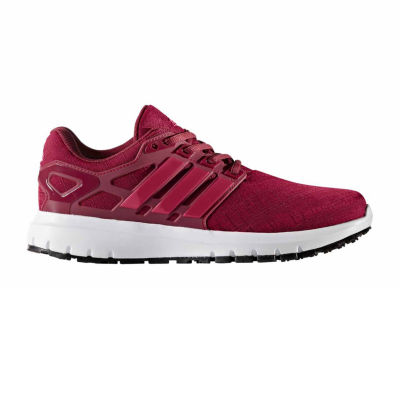 adidas energy cloud womens running shoes jcpenney