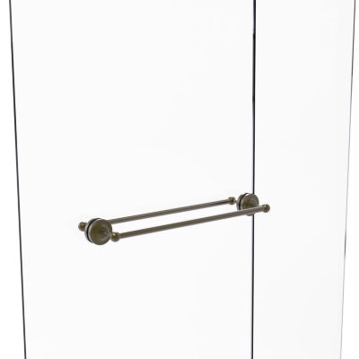 Allied Brass Towel Bar