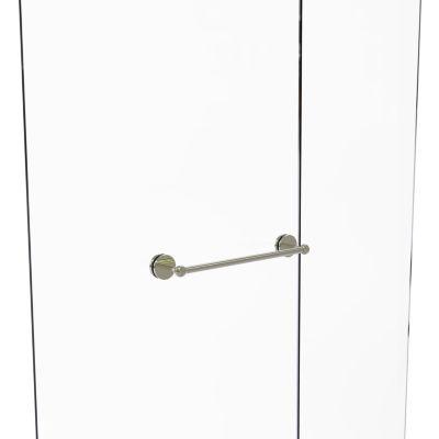 Allied Brass Prestige Skyline Collection 18 IN Shower Door Towel Bar