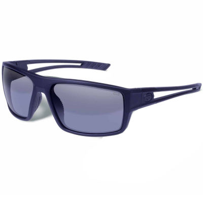 Gargoyles Rampart Sunglasses