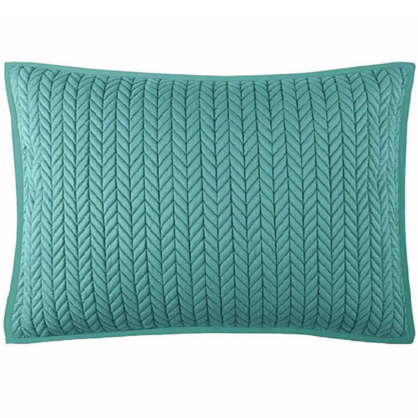 Q by Queen Street Catori Pillow Sham