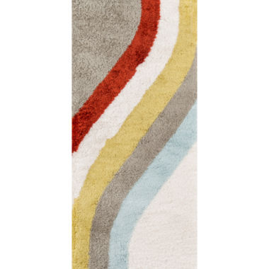 Novogratz By Momeni Classic 70'S Hand Tufted Rectangular Rugs