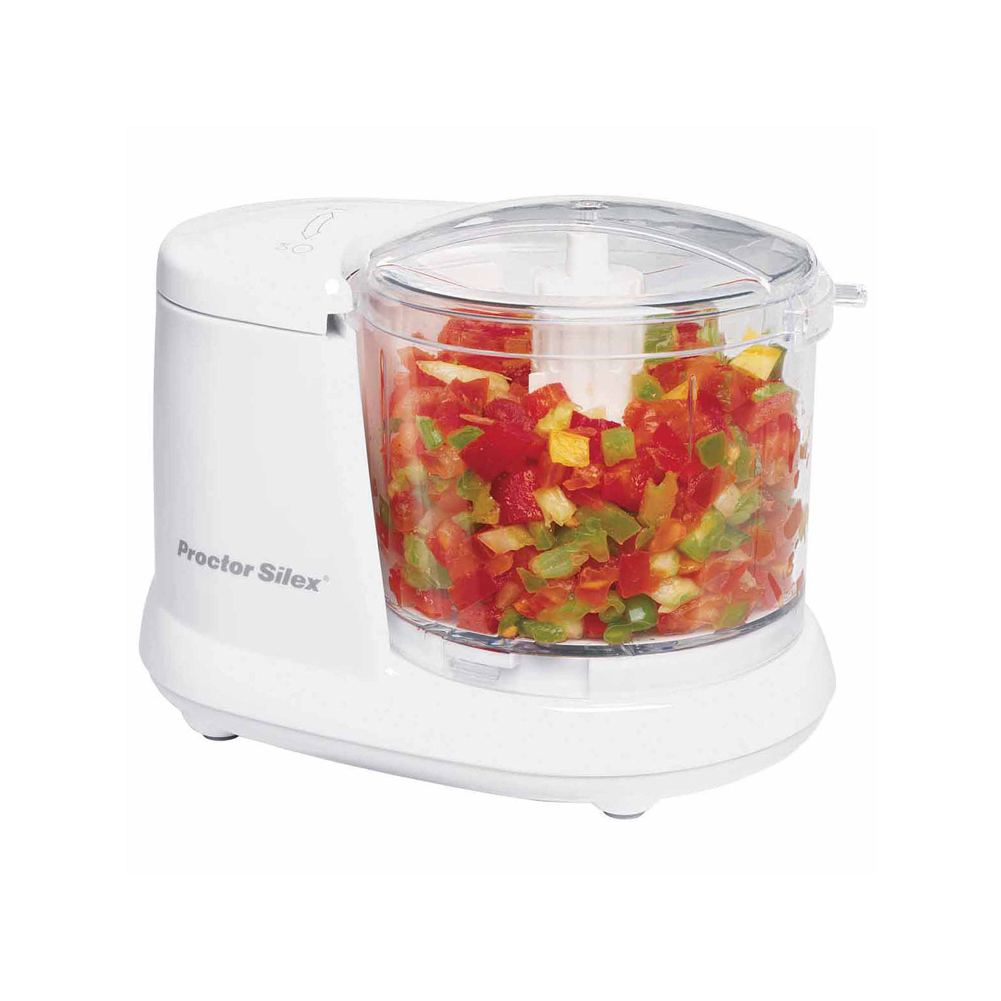 Proctor Silex Food Chopper