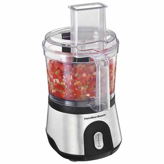 Hamilton Beach® 10-Cup Food Processor