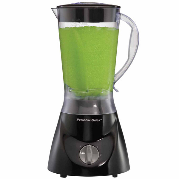 Proctor Silex 2-Speed Blender