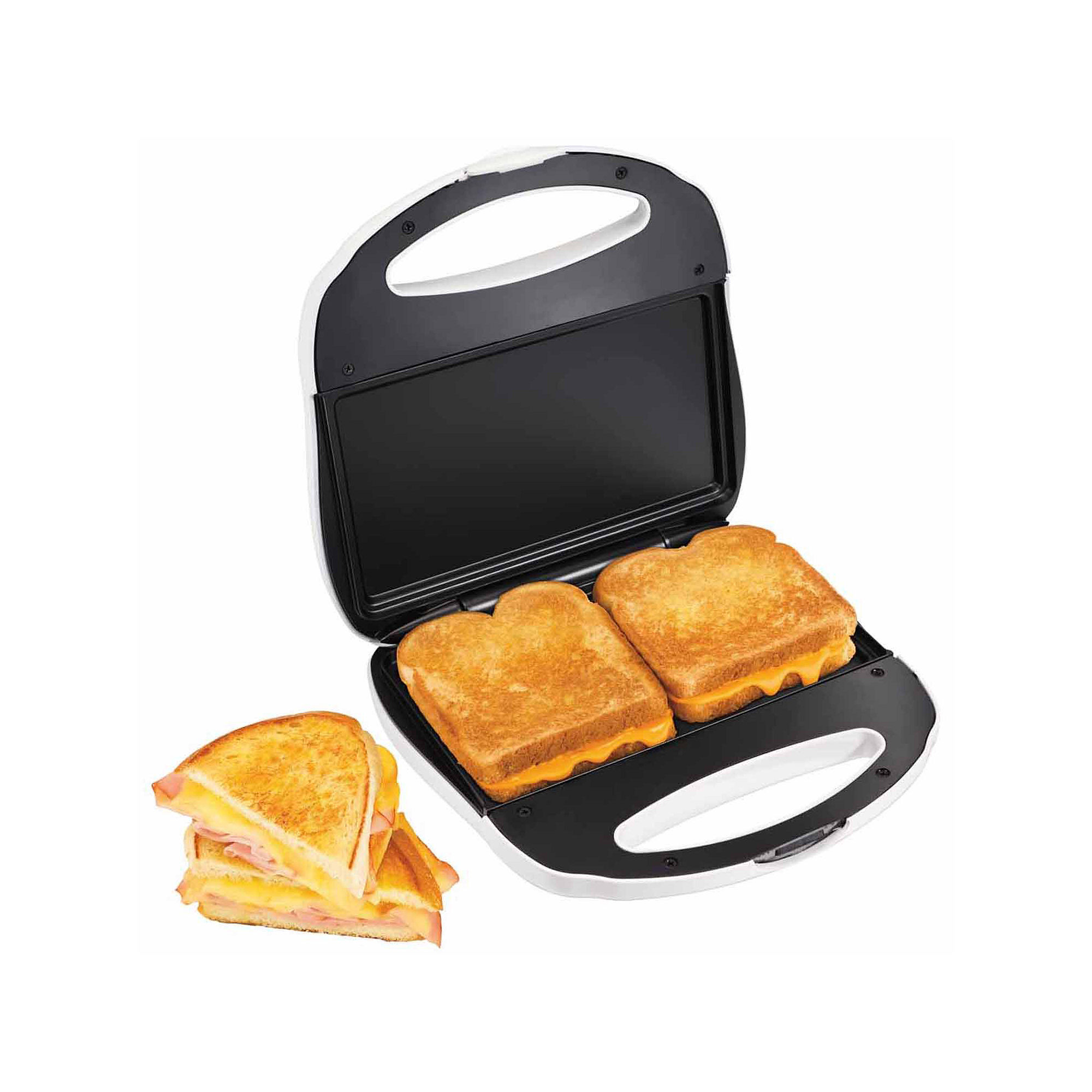 Proctor Silex Sandwich Maker
