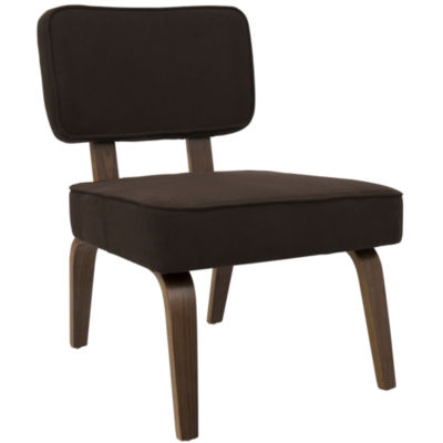 Nunzio Accent Chair