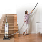 Shark® NV70 Navigator with Swivel Steering Upright Vacuum