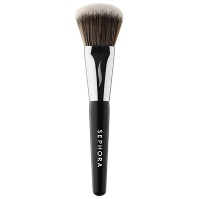 SEPHORA COLLECTION PRO Mini Flawless Airbrush #56.5