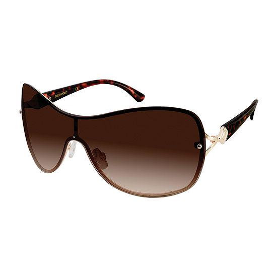 South Pole Womens Sunglasses