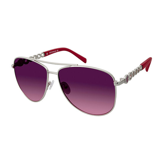 Rocawear Womens Sunglasses