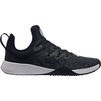 Nike Foundation Elite T Womens Training Shoes Lace-up