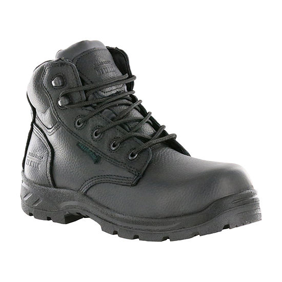 Nord Trail Mens Big Don Work Boots