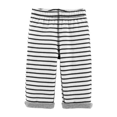 Carter's Stripe Pant- Baby Boy